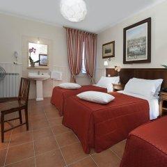 Отель Carlito Budget Rooms Стандартный номер с различными типами кроватей фото 8