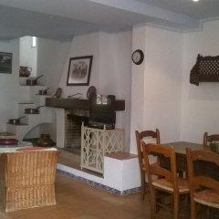 Arcos Golf Hotel Cortijo y Villas 3* Стандартный номер с различными типами кроватей