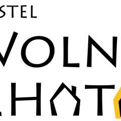 Hostel Wolna Chata интерьер отеля