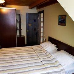 Отель Rent In Lt Zemaitijos Вильнюс комната для гостей фото 3
