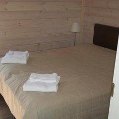 Отель Kiurun Villas Финляндия, Лаппеэнранта - 1 отзыв об отеле, цены и фото номеров - забронировать отель Kiurun Villas онлайн комната для гостей фото 3