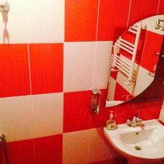 Отель Valetta ванная фото 2