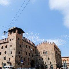 Отель Piazza Maggiore Penthouse Италия, Болонья - отзывы, цены и фото номеров - забронировать отель Piazza Maggiore Penthouse онлайн фото 3