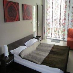 Отель Apartamenty Brzozowa - Centrum Закопане комната для гостей фото 5
