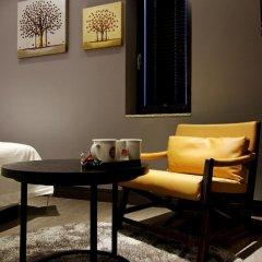 Donggyeong Hotel 3* Номер Делюкс с различными типами кроватей фото 5