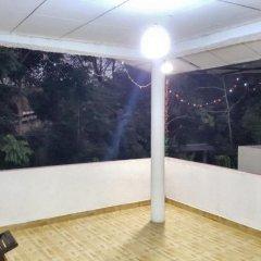 Отель Thisara Guesthouse 3* Стандартный номер с различными типами кроватей фото 14