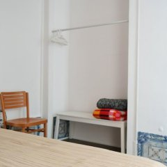 Апартаменты Spirit Of Lisbon Apartments Люкс фото 17