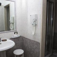 Отель Lakkios Residence B&B 3* Стандартный номер фото 8