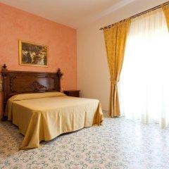 Отель Cala DellArena 3* Стандартный номер с различными типами кроватей фото 2