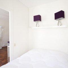 Отель Guisarde - Apartment Франция, Париж - отзывы, цены и фото номеров - забронировать отель Guisarde - Apartment онлайн удобства в номере