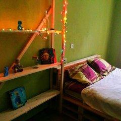 Hostel Lighthouse Lviv детские мероприятия фото 2