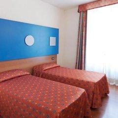 Отель San Remo 3* Стандартный номер фото 9