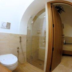 Отель Palazzo Scotto 3* Стандартный номер