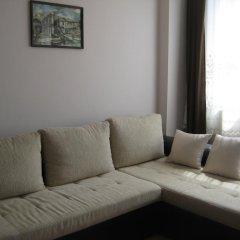 Отель Classic Apartment Болгария, Поморие - отзывы, цены и фото номеров - забронировать отель Classic Apartment онлайн комната для гостей фото 2