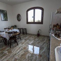 Отель South Olives питание фото 3