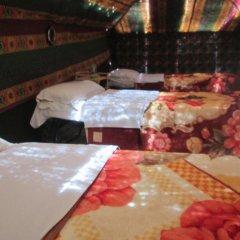 Отель Bivouac Le Ciel Bleu Марокко, Мерзуга - отзывы, цены и фото номеров - забронировать отель Bivouac Le Ciel Bleu онлайн интерьер отеля