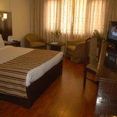 Отель Vaishali Hotel Непал, Катманду - отзывы, цены и фото номеров - забронировать отель Vaishali Hotel онлайн комната для гостей фото 5