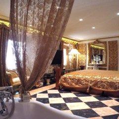 Апартаменты Cattaro Royale Apartment спа