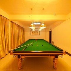 Hengshan Hotel гостиничный бар
