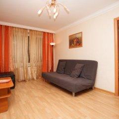 Апартаменты Kvart Павелецкая комната для гостей фото 5