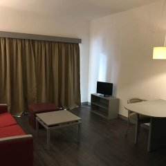 Almar Hotel Apartamento 3* Полулюкс с различными типами кроватей