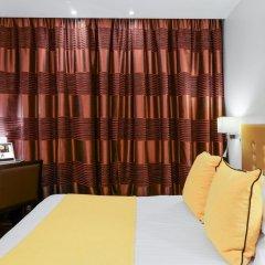 Отель Astra Opera - Astotel 4* Стандартный номер с различными типами кроватей фото 5