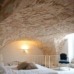 Отель Corte Altavilla Relais & Charme 4* Люкс фото 7