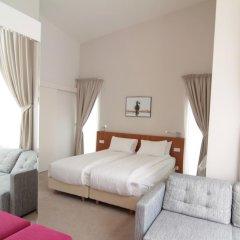 Отель Villa 21 Польша, Сопот - отзывы, цены и фото номеров - забронировать отель Villa 21 онлайн комната для гостей