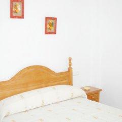 Отель Casa Pacheco Испания, Кониль-де-ла-Фронтера - отзывы, цены и фото номеров - забронировать отель Casa Pacheco онлайн комната для гостей фото 2