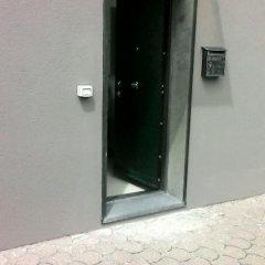 Отель Grazioso Appartamento Genziane Генуя интерьер отеля