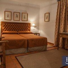 Hotel Boutique Casa De Orellana Трухильо комната для гостей фото 5