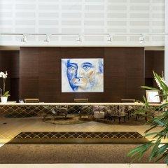 Отель Elite Hotel Ideon, Lund Швеция, Лунд - отзывы, цены и фото номеров - забронировать отель Elite Hotel Ideon, Lund онлайн спа