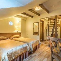 Отель Tilto Литва, Вильнюс - 3 отзыва об отеле, цены и фото номеров - забронировать отель Tilto онлайн комната для гостей фото 3