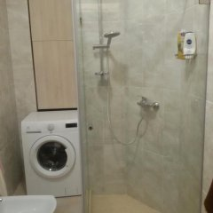 Гостиница Guest House 12 Mesyatsev ванная фото 2
