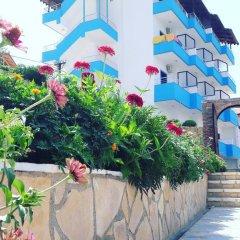Отель Lukova Holidays Албания, Саранда - отзывы, цены и фото номеров - забронировать отель Lukova Holidays онлайн фото 3