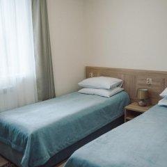 Гостиница Астория 3* Кровать в мужском общем номере с двухъярусной кроватью фото 15