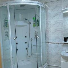 Мини-отель Полет ванная фото 2