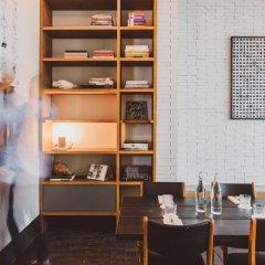 Отель HotelO Sud Бельгия, Антверпен - отзывы, цены и фото номеров - забронировать отель HotelO Sud онлайн питание