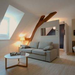 Qualys Le Londres Hotel Et Appartments 3* Апартаменты фото 2