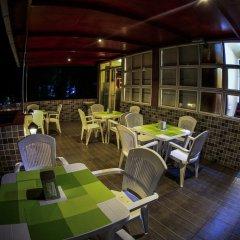 Отель Casadana Inn Мальдивы, Мале - отзывы, цены и фото номеров - забронировать отель Casadana Inn онлайн гостиничный бар