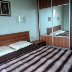 Hotel 007 3* Апартаменты с различными типами кроватей фото 9