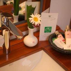 Lanka Princess All Inclusive Hotel 4* Номер категории Эконом с различными типами кроватей фото 5