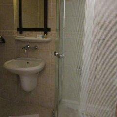 Hotel Kalehan 2* Номер Делюкс с различными типами кроватей фото 10