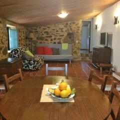 Отель Casas da Lagoa комната для гостей фото 5