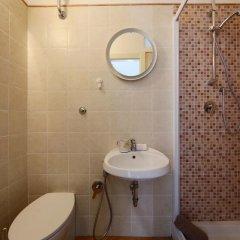 Отель Appartamento Delle Grazie ванная