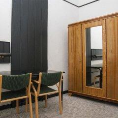 Апартаменты Central Riga Apartment удобства в номере