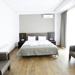 Отель Vilton 4* Номер Делюкс с различными типами кроватей фото 3