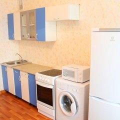 Апартаменты на 78 й Добровольческой Бригады 28 Улучшенные апартаменты с различными типами кроватей фото 15