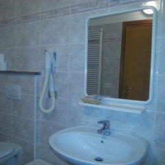 Hotel Marylise 3* Стандартный номер с различными типами кроватей фото 3