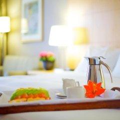 Отель Radisson Hotel Toronto East Канада, Торонто - отзывы, цены и фото номеров - забронировать отель Radisson Hotel Toronto East онлайн в номере фото 2